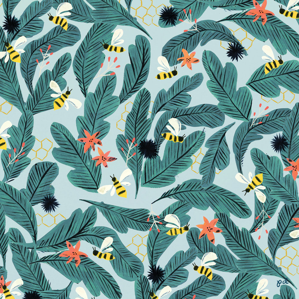 bee-pattern-penelope-dullaghan_mavie.jpg