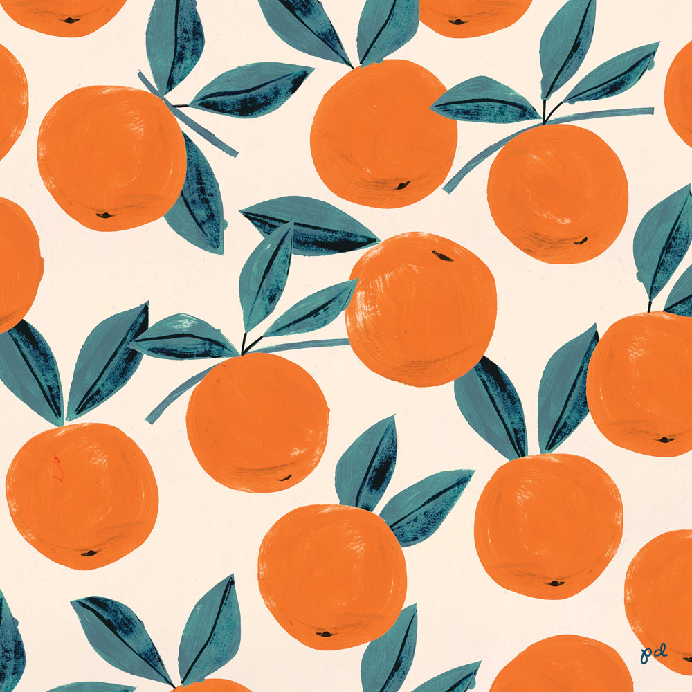 oranges-pattern-penelope-dullaghan_mavie.jpg