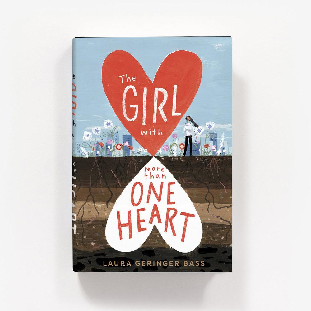 girlmorethanoneheart_bookcover.JPG