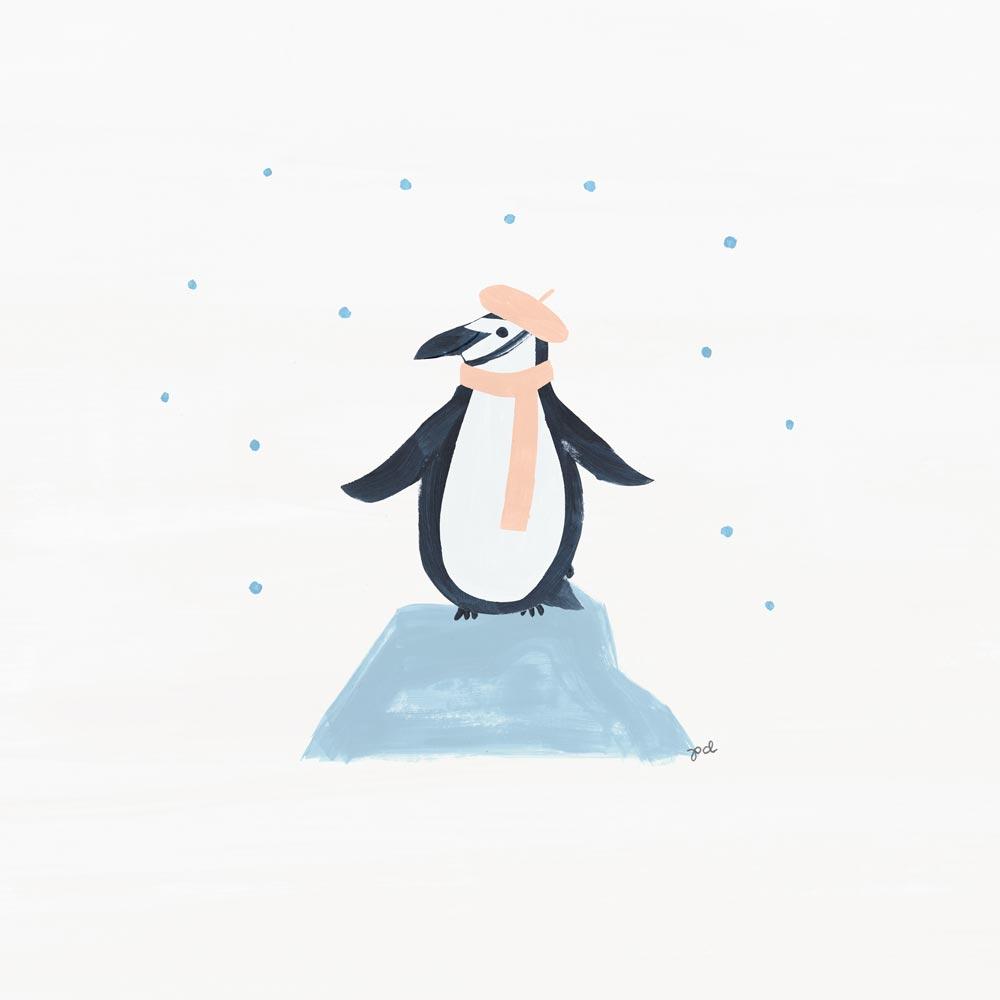 penguin_penelopedullaghan.jpg