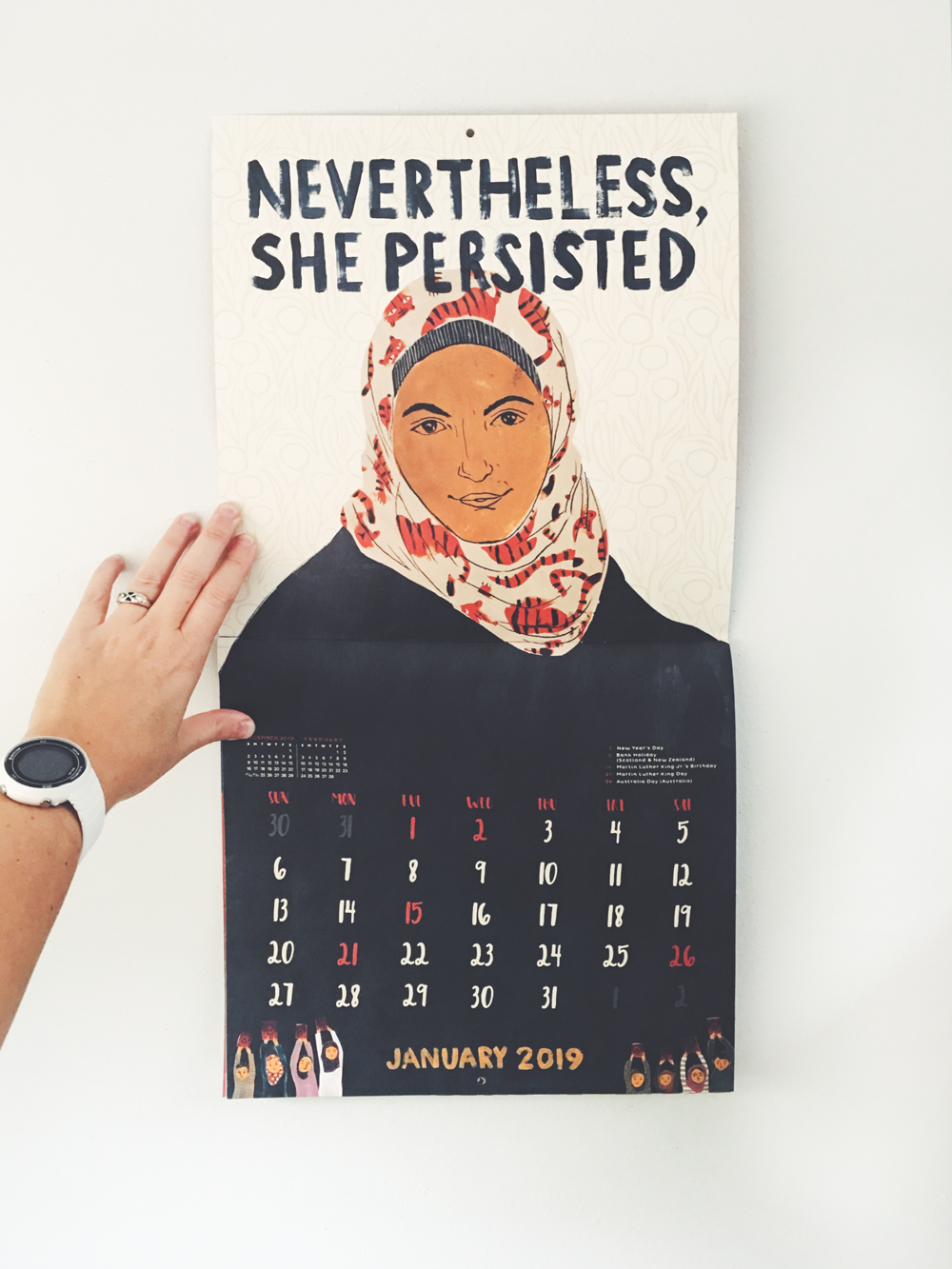 futureisfemale_calendar_nevertheless_dullaghan.jpg