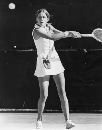 chris-evert.jpg