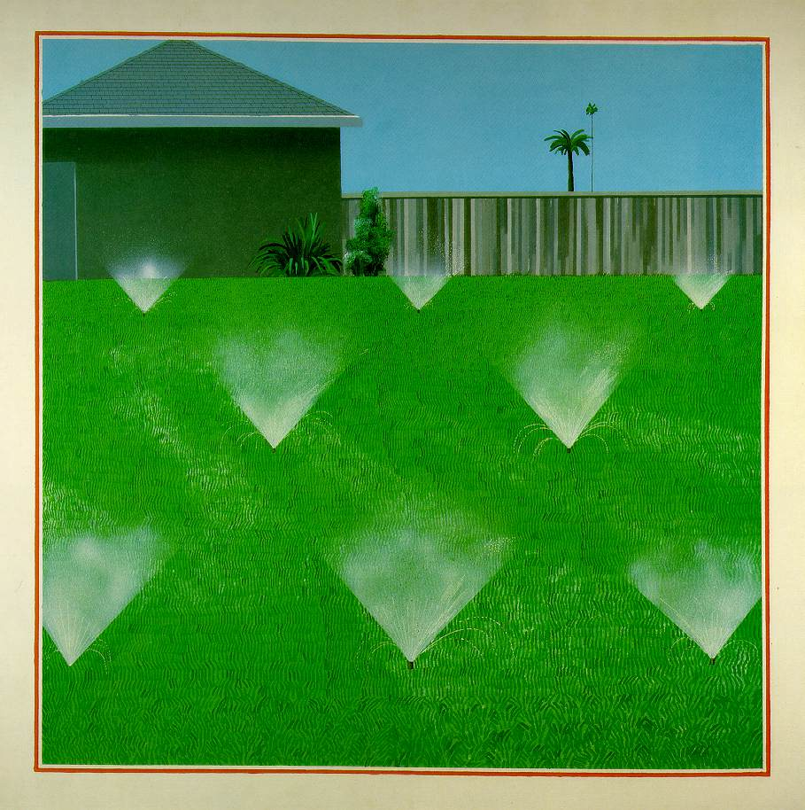 hockney.lawn-sprinkled.jpg