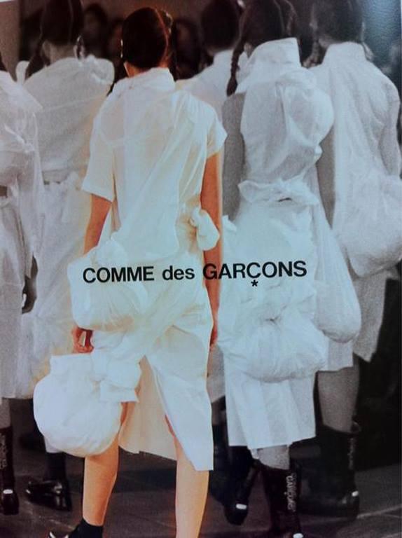 1990s, Comme Des Garcons.jpg
