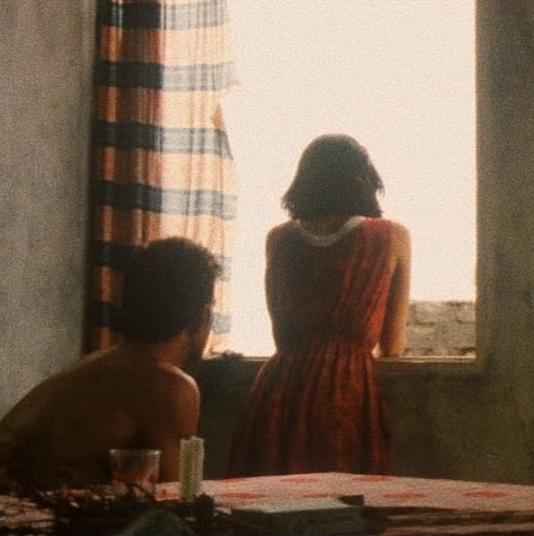 1994, Pedro Costa, Casa de Lava.png