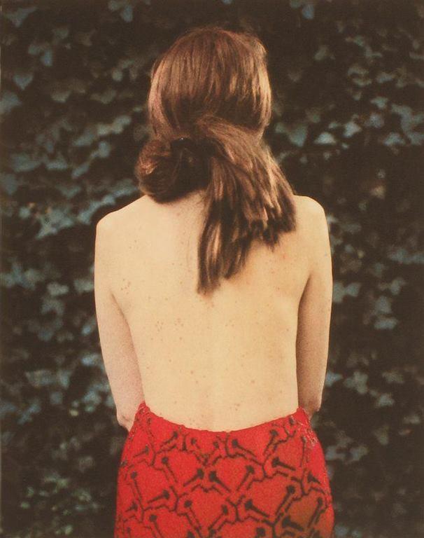 1997, Rosemarie Trockel.jpg