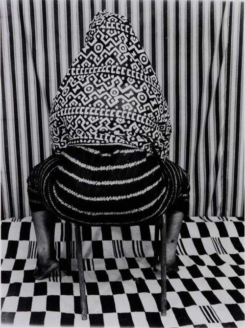 1998, Malick Sidibe.jpg