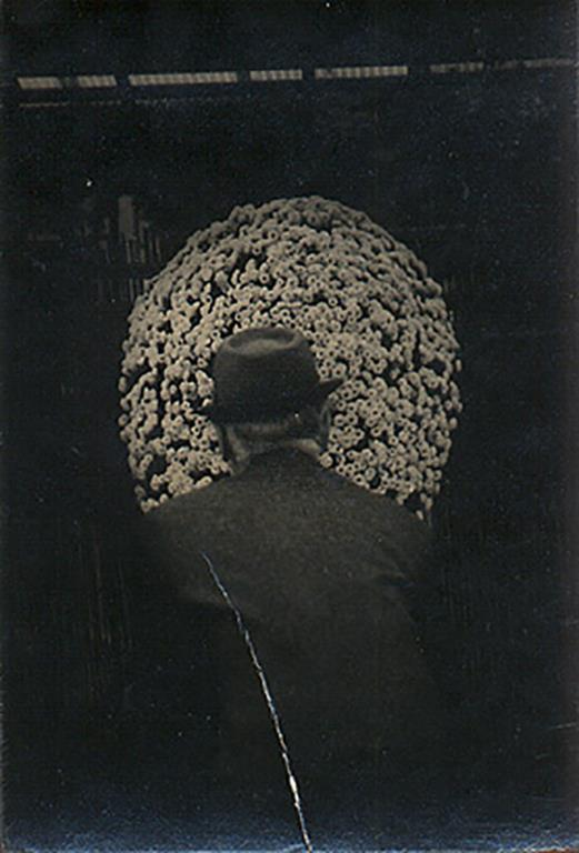 1998, Masao Yamamoto, 2.jpg