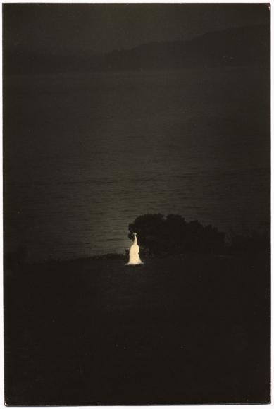 1998, Masao Yamamoto, a box of KU 2.jpeg
