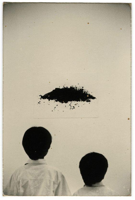 1998, Masao Yamamoto.jpg