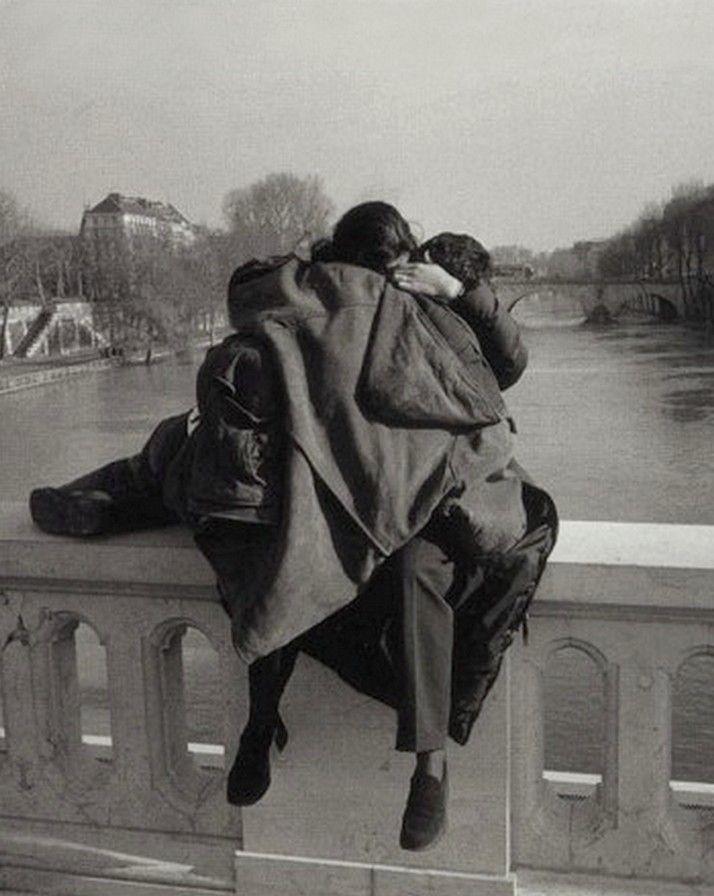 1999, Boubat, Paris.jpg