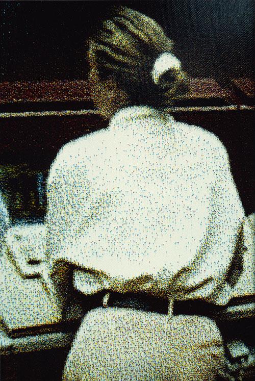 2000, Timm Rautert, Portrait 1.jpg