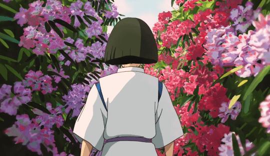 2001, Miyazaki, Spirited Away.png