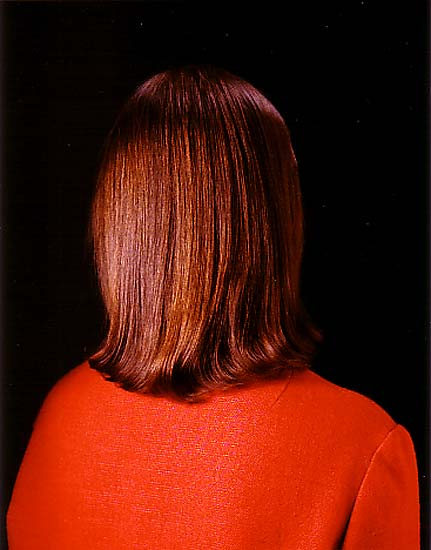 2002, Marjaana Kella 3.jpg