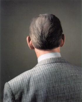 2002, Marjaana Kella 5.jpg
