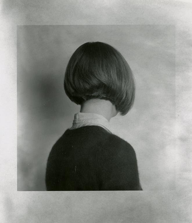 2010, Anthony Gerace, Portrait.jpg
