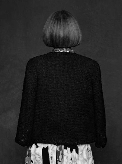 2010?, Karl Lagerfeld, Anna Wintour.jpg