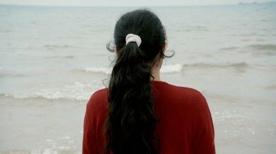 2011, Sophie Calle, Voir la mer2.jpg