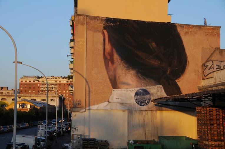 2014, axel-void, nessuno (roma).jpg