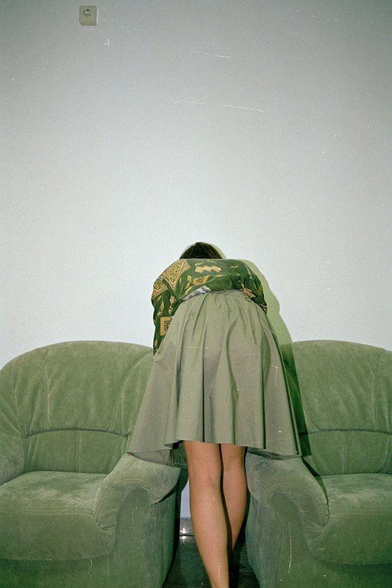 2014, Jasmine Deporta, Sofa Safari.jpg
