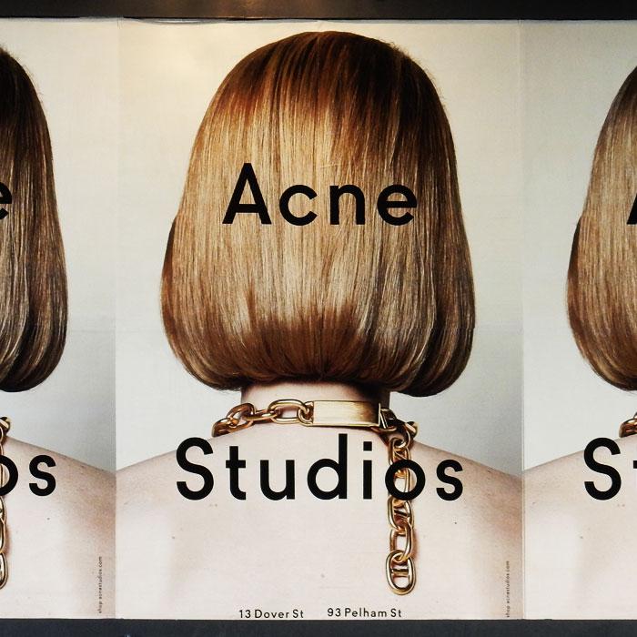 2015, Vivien Sassen X Acne.jpg