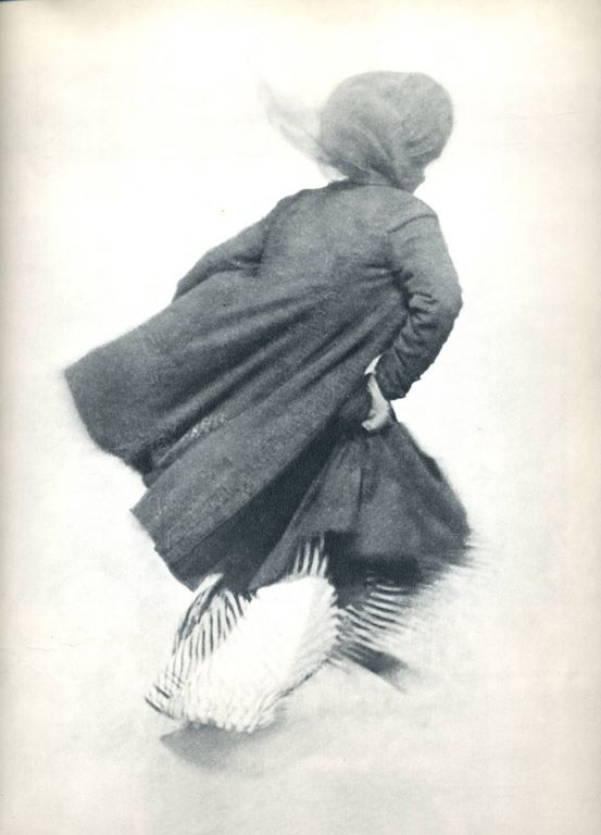1920?, Lartigue.jpg