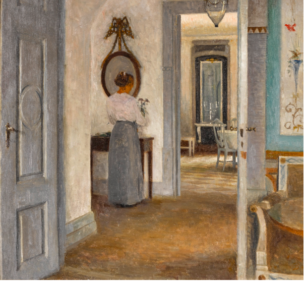 1916, Vilhelm Ilsted.png