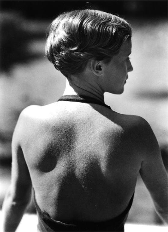 1934, Marianne Breslauer.jpg