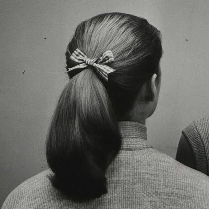 1940s, Nina Leen.jpg