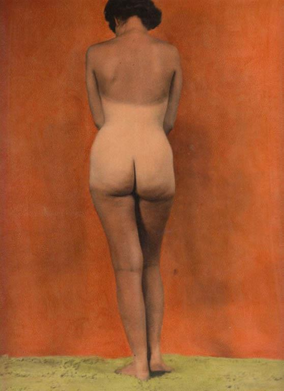 1950, Rudolph Rossi.jpg