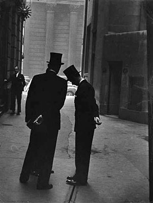 1951, Robert Frank, London2.jpg