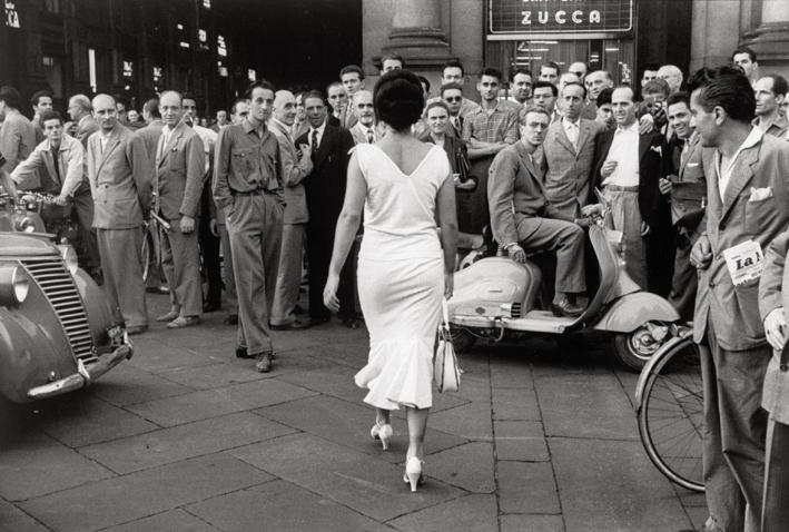 1950s, Mario De Biasi.jpg