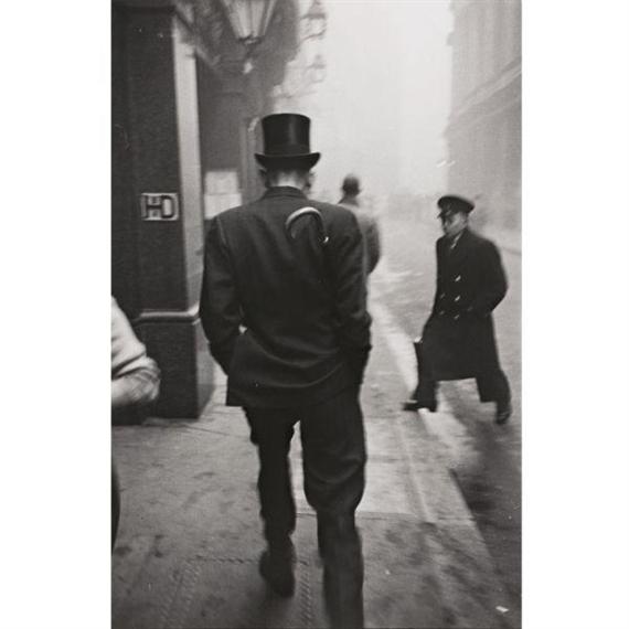 1952, Robert Frank, London3.jpeg