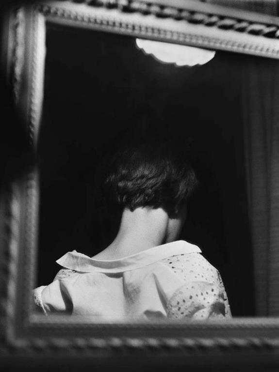 1954, Rene Groebli, The eye of love.jpg