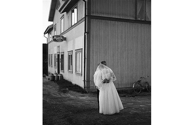 1956, Sune Jonsson, Arnas.jpg