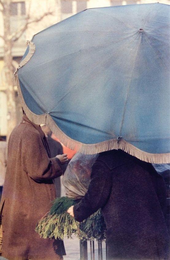 1958?, Saul Leiter.jpg