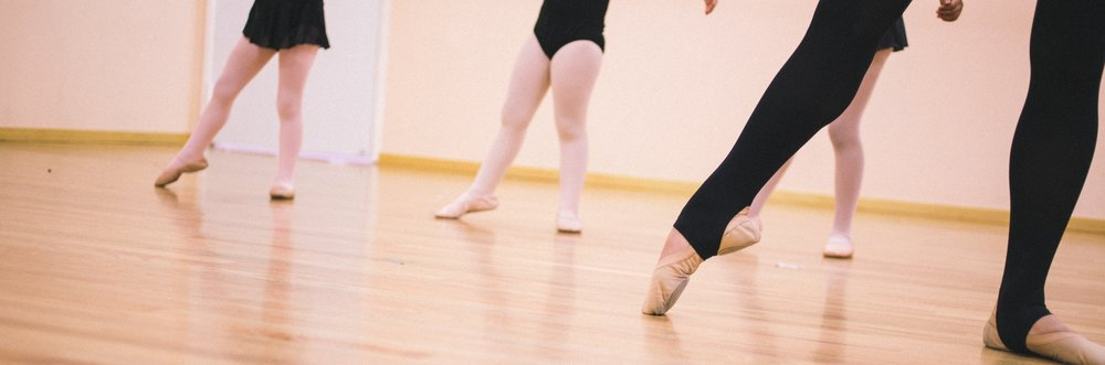 SP_DanceStudio_225.jpg