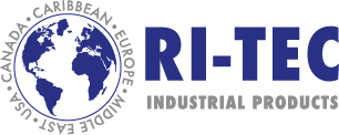 Ri-Tec Industrial Products