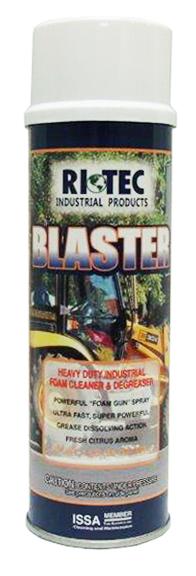 Blaster.jpg