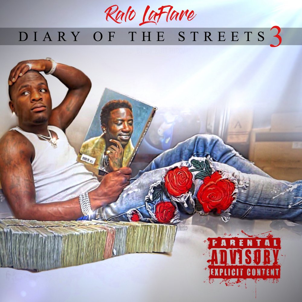 ralo-diary-cover.jpeg