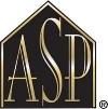 asp-web-logo-small-size.jpg