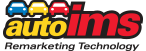 logo_autoims_2015.png