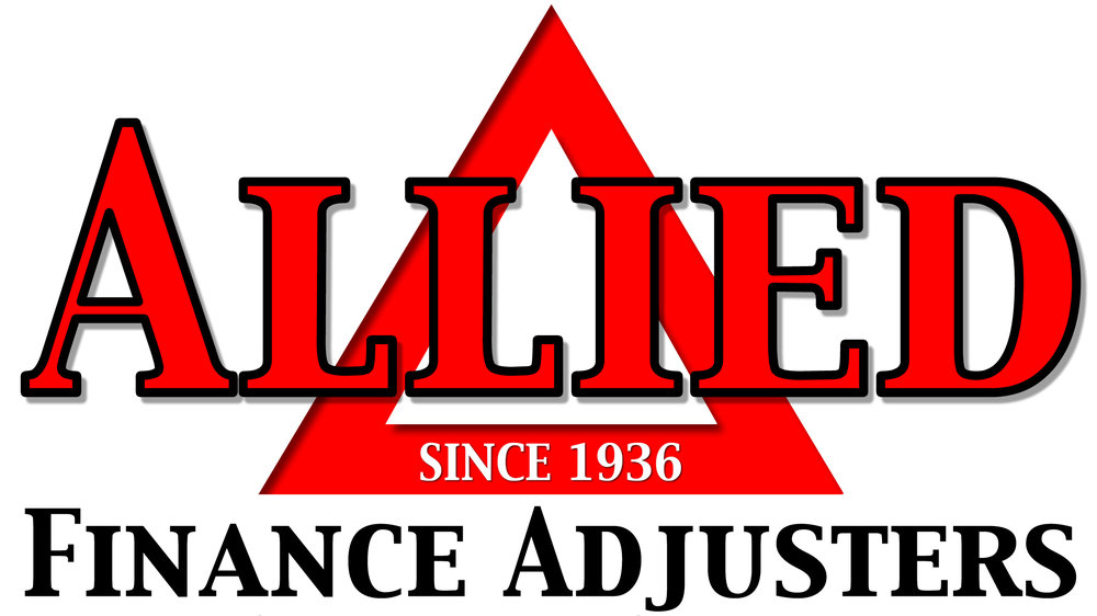 allied-logo.jpg