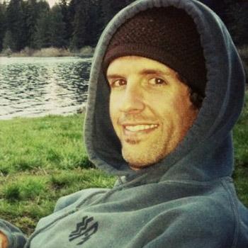 Ryan Wilcoxson