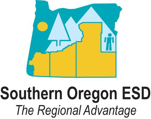 SOESD-Regional-Advantage-Logo.jpg