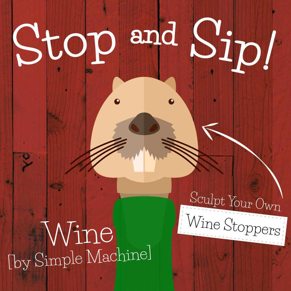 Stop'n'Sip_sq.jpg