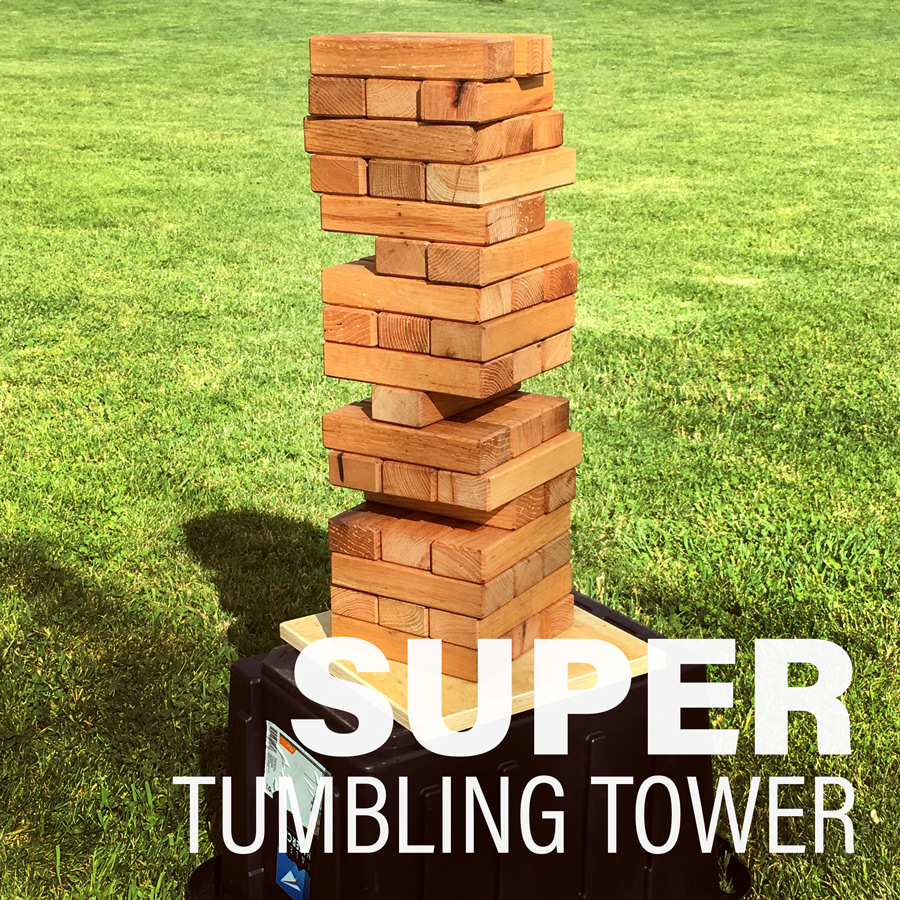 TumblingTower.jpg