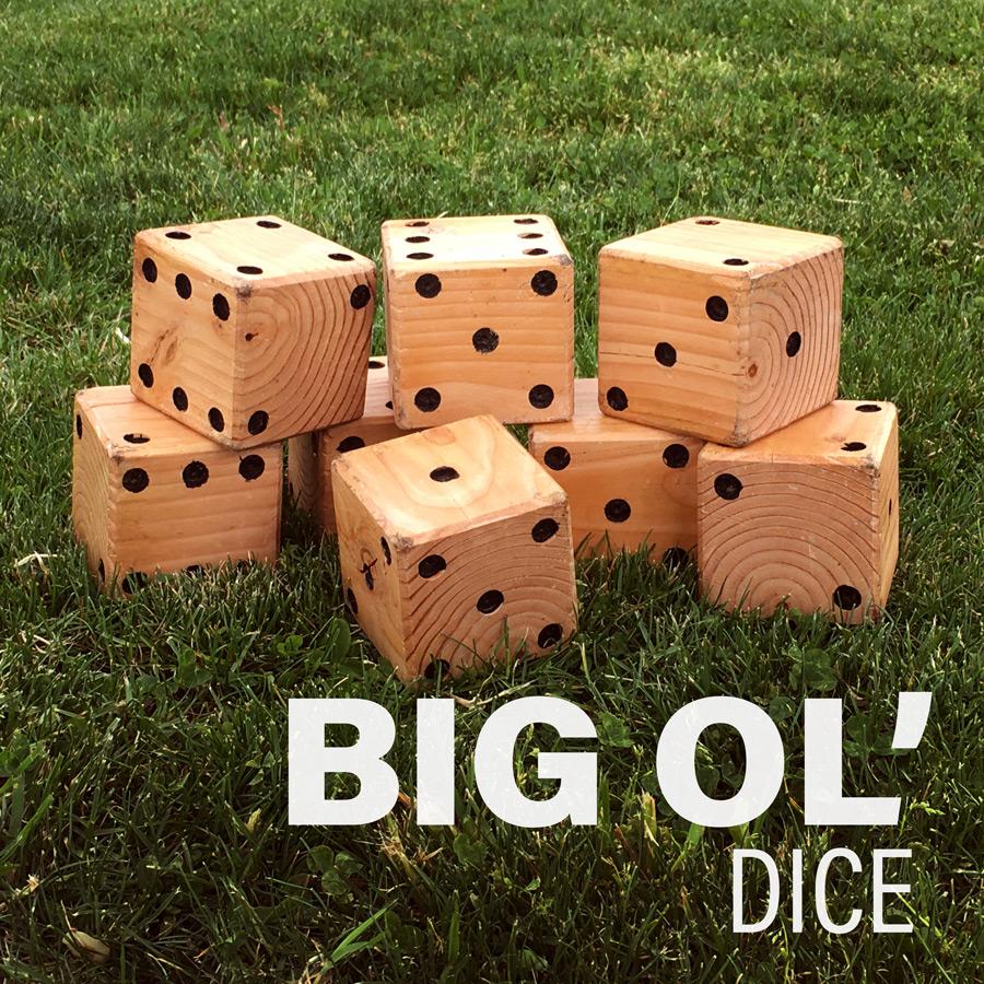BigDice.jpg