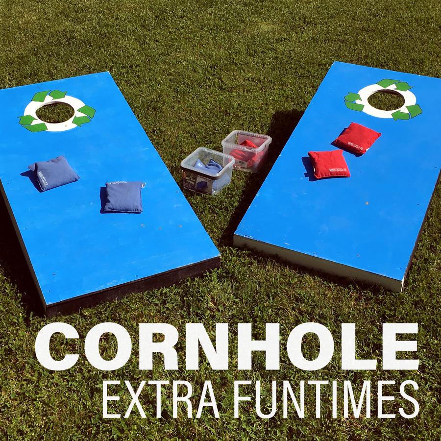 cornhole.jpg
