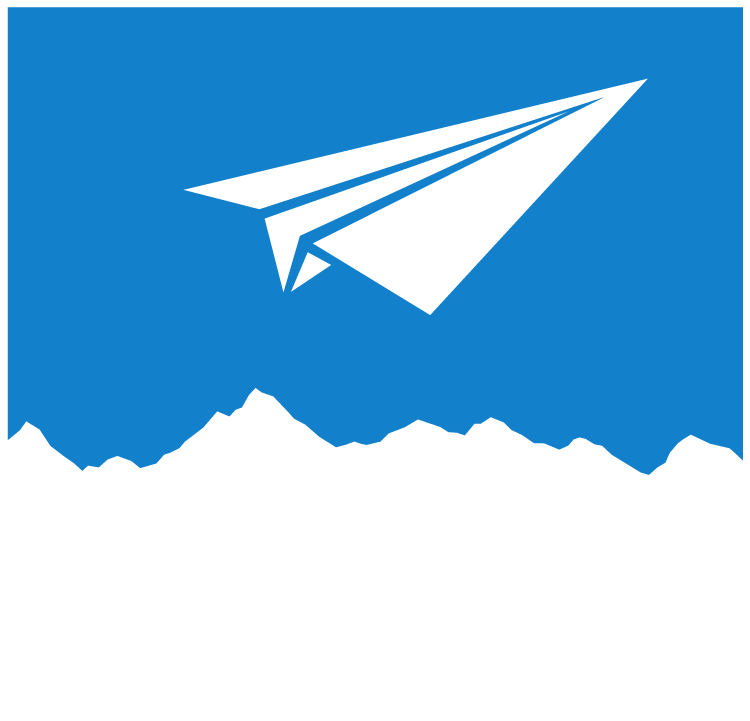 Talent Maker City